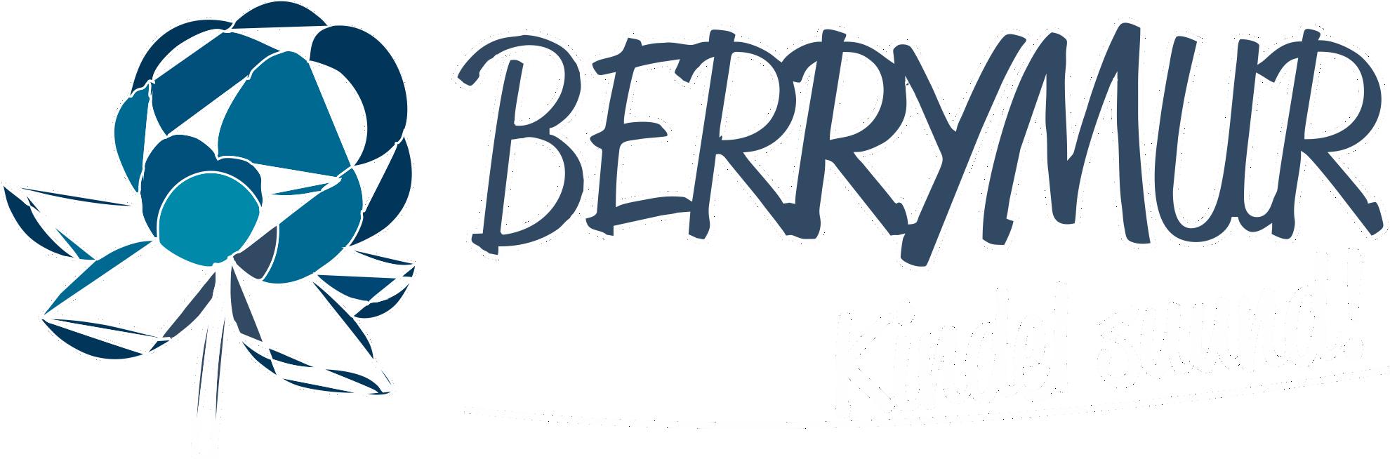 Berrymur-kindel siht!